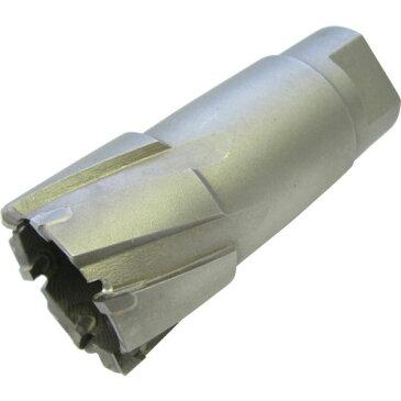 【メーカー在庫あり】 CRH20.0 大見工業(株) 大見 50Hクリンキーカッター 20.0mm CRH-20.0 HD店