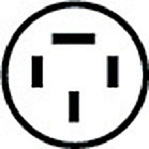【メーカー在庫あり】日動工業(株)日動電工ドラム防雨防塵型三相200Vアース過負荷漏電しゃ断器付30mDNW-EK330-20AHD