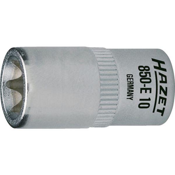 バイク用品, その他  850E7 HAZET HAZET E 6.35mm No.E7 850-E7 HD