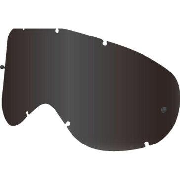 【USA在庫あり】 Dragon Alliance Mdx Goggle Lens (Eclipse) 722-1492 HD