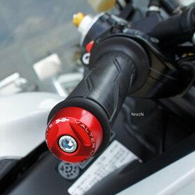 VMC-TM02-TMA25-BKバルターモト(ValterMoto)バーエンドツーリング09年-14年BMWS1000RR、HP4左右セット黒