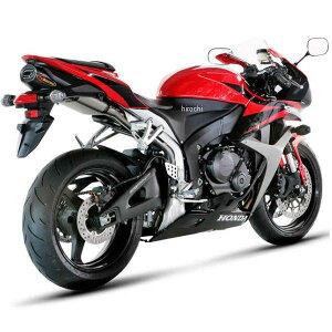 アクラポビッチ Cbr600rr バイク用マフラー 通販 価格比較 価格 Com