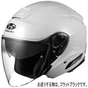 OGK KABUTO(オージーケーカブト) ヘルメット STEAIR-X ラインマットレッド サイズ: