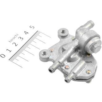 MT-10070123 퓨엘 펌프 슬쩍밀기(3 KJ/3 RY/3 WF/3 YJ/3 YK)/아프리오(4 JP/4 LV)/비노(5 AU) 3 KJ-24500