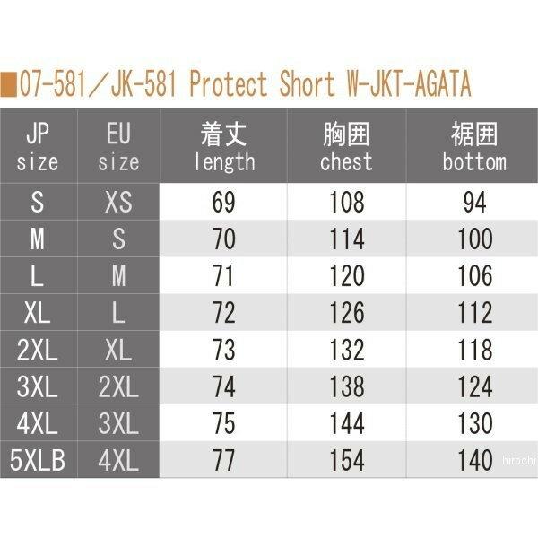 サニー/ローレルスピリット B15 ショックアブソーバー 1台分 KYB NewSR SPECIAL 取�セット アライメント込 カヤバ 送料無料