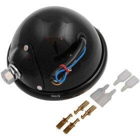 HD-01512キジマLEDヘッドライトハンガーマウント
