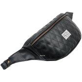 【メーカー在庫あり】 BG0198 イージーライダース BREDGE ダイアゴナル ウエストバッグ