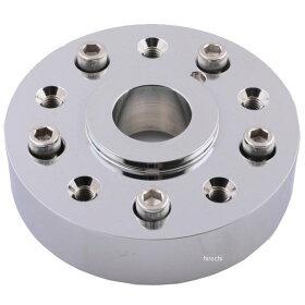 【USA在庫あり】DS-222963AS5867カスタムサイクル(CustomCycleEngineering)ナローからワイドへのホイール変換キット1.050インチディスクスペーサー