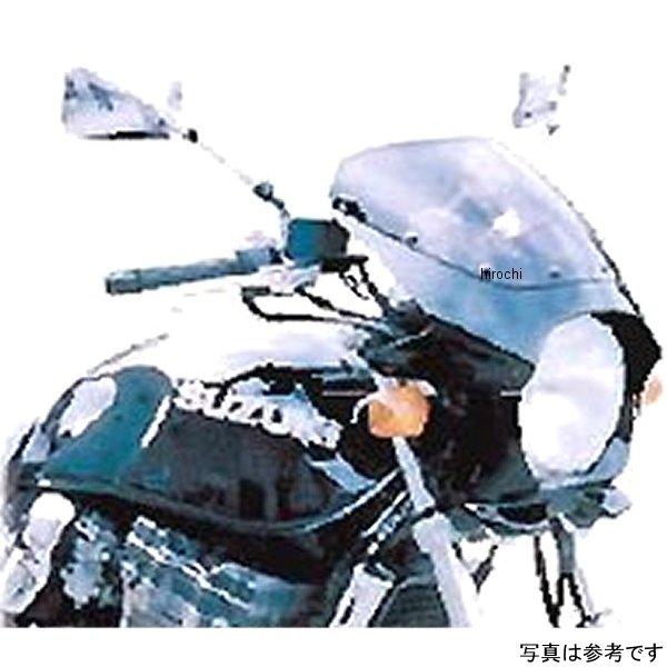 21151 ブラスター BLUSTER2 ビキニカウル GSX400 インパルス アーバンミディアムグレーメタリック