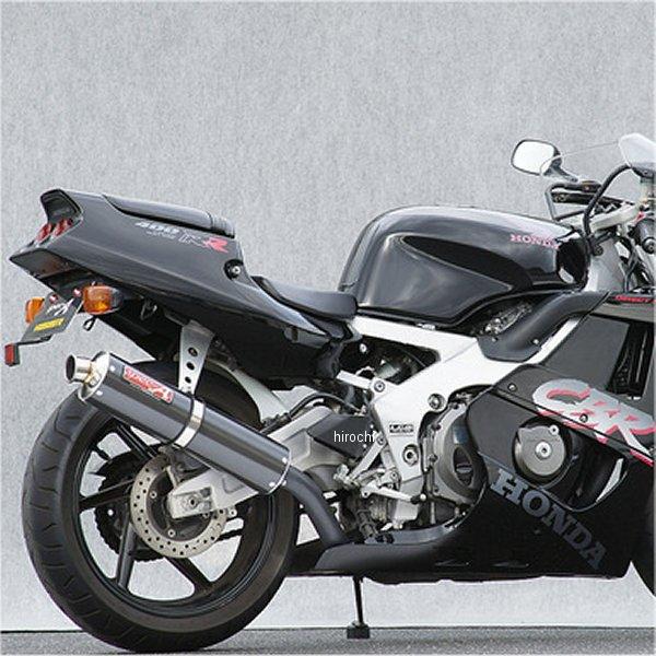 ファッションの ヤマモトレーシング スリップオンマフラー 90年-00年 CBR400RR カーボン 10403-01NCB JP, アクア 14f1225d