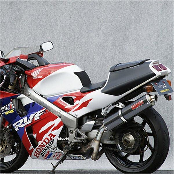 人気ブラドン ヤマモトレーシング スリップオンマフラー RVF400 NC-35 カーボン 10409-01NCB JP, STARROW ONLINE STORE 7c8588f9
