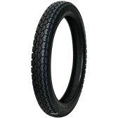 【メーカー在庫あり】 013010176 ティムソン TIMSUN TS607 オンロード タイヤ 2.75-18 42P 4PR WT フロント
