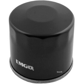 0712-0408L10-26980エムゴ(EMGO)FLTR-OILCAG090549960