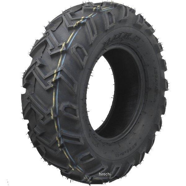 ca93c6dcf9a7 泥/スノー ATV タイヤ ?畑を耕すために必要なすべてのトラクションが備わってます。根を掘ることや小さな木を根から裂くことなど。  ?タイヤ1本のみ(ホイール等は別売)