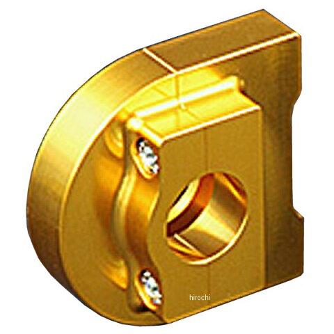 ピーエムシー PMC ハイスロキット タイプ1 40φ 汎用 ゴールド 100L STDワイヤー 162-1532 JP店