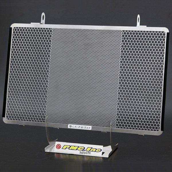 冷却系パーツ, オイルクーラー  PMC HEX 15 YZF-R1 184-1114 JP
