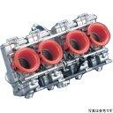 ピーエムシー PMC FCR32φFZR400R 14-23210 J...