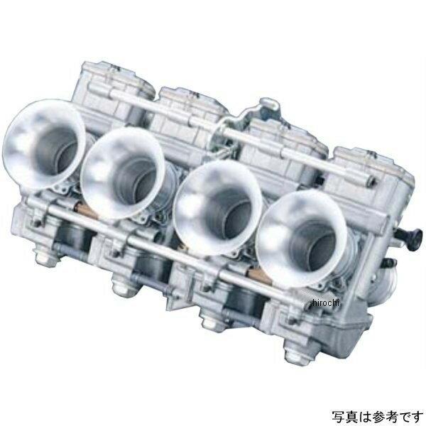 27-42122 ピーエムシー PMC S=989 TMR38 Z系/J/R/GSXS 銀/赤