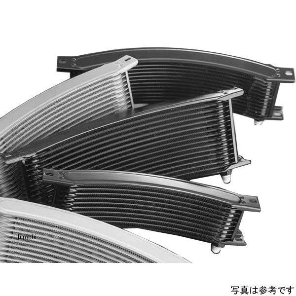 バイク用品, その他  PMC OC-KIT 9-10 Z 137-1101-503 JP