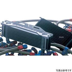 88-4111-503ピーエムシーPMC赤サーモO/C9-13GSX1100S~93横黒コア