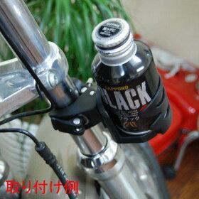 TAH-043Bバイクマウント強力型○