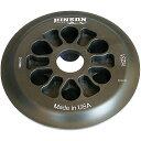 【USA在庫あり】 ヒンソン HINSON プレッシャー プレート 03年-12年 KTM 350、300、250 268379 JP店