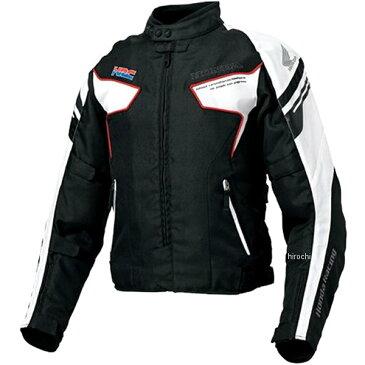 ホンダ純正 2018年秋冬モデル グレイスライダースジャケット 白 Lサイズ 0SYES-Y33-W JP店