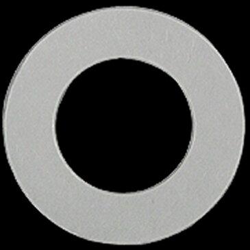 【メーカー在庫あり】 ネオファクトリー ブリーザー ナイロンワッシャー EVO用 1個売り 001924 JP店