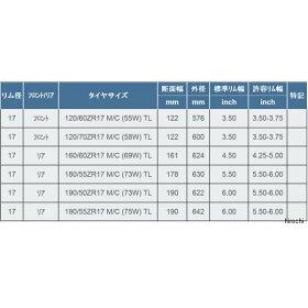 037530ミシュラン(MICHELIN)パイロットパワー3160/60ZR17M/C(69W)TLリア