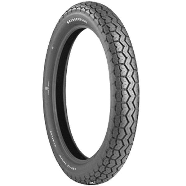 タイヤ, オンロード用タイヤ  BRIDGESTONE RS10 3.25-17 57P W MCS00399 JP