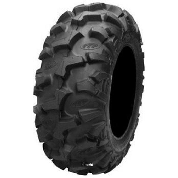 【USA在庫あり】 ITP タイヤ ブラックウォーター エボ 30x10R-15 8PR フロント/リア 0320-0492 JP画像