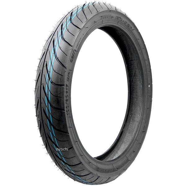タイヤ, オンロード用タイヤ  IRC RX-02 11080-17 57H TL 310409 JP