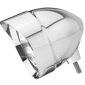 【USA在庫あり】DS-2804741-4400LCAヘッドウィンド(Headwinds)スポットライトハウジングMARIAH