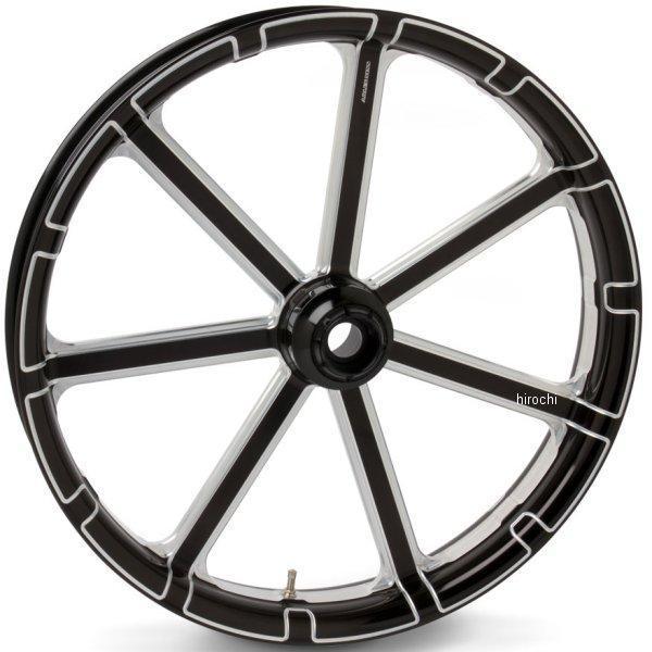 タイヤ・ホイール, ホイール  Arlen Ness 10- 18 x 3.5 00-07 FLTRFLHTFLHR 082-04001 JP