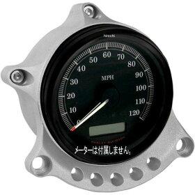 2210-03330207-2001-SMCローランドサンズデザイン(RSD)ゲージマウント&ヘッドライトリロケーター95年以降XLマシンOPS