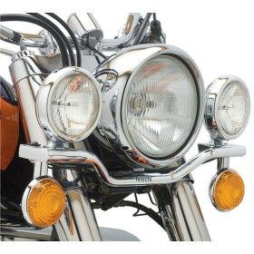 2001-061604-0250Aコブラライトバー99年以降ロードスターXV1700A、XV1600A