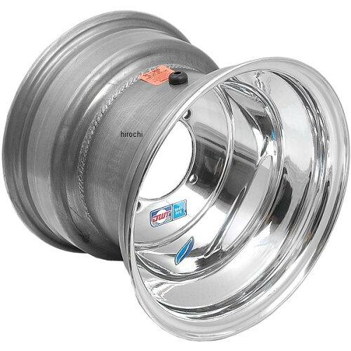 0232-0166 006-15 ダグラスホイール Douglas Wheel ホイール BLUE 10x8 3+5 4/110...