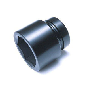 コーケン Ko-ken 1.1/2インチsq インパクトソケット 3.5/8インチ 17400A-3-5-8-KK JP店