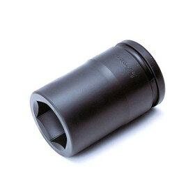 19300M-100コーケン2.1/2インチsqインパクトディープソケット100mm