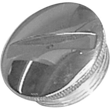 【USA在庫あり】 コロニー Colony Machine プライマリ カバー フィラー キャップ 57年-70年 XL ポリッシュ 2401-0684 JP店
