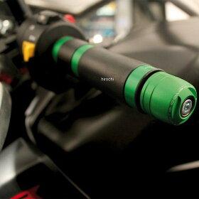 VMC-TM02-TMA13-ORバルターモト(ValterMoto)バーエンドツーリング08年-14年TDM900左右セットオレンジ