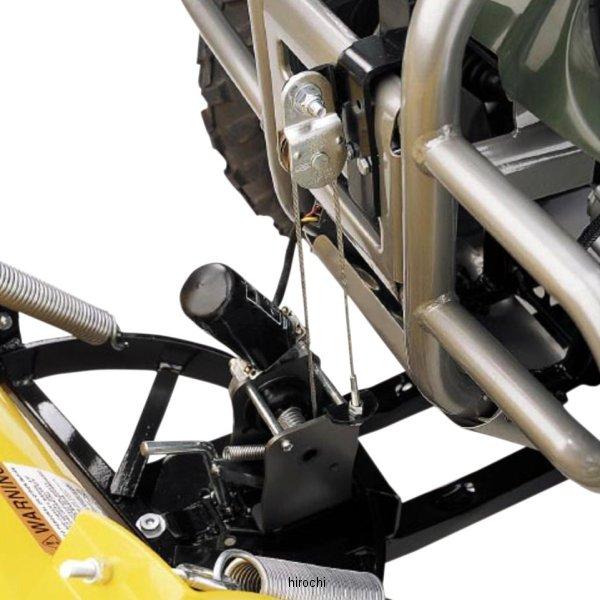 4輪バギー(ATV), その他 USA MOOSE Utility Snow M91-80091 JP