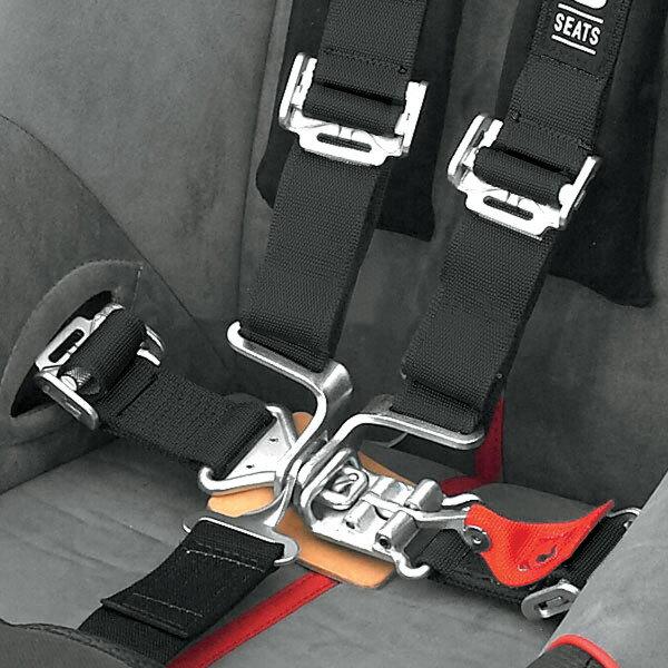 4輪バギー(ATV), その他 USA Beard Seats 4 4510-0552 JP