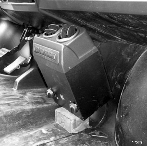 【USA在庫あり】 4510-0703 ムース MOOSE Utility Division キャビン ヒーター 08年-13年 カワサキ KAF620 Mule 4010 4x4:株式会社ヒロチー商事