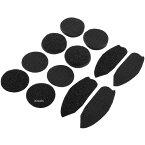 【メーカー在庫あり】 サインハウス ビーコム B+COM スポンジセット MUSIC用 00074338 JP店