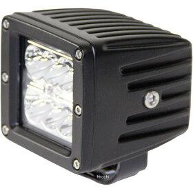 【USA在庫あり】2001-107612034SeizmikLEDライトバー6000Kスポット投光配光ポラリスPro-Fitrollcage用1個売り