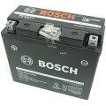 RBT12B-4-NBOSCH(ボッシュ)MFバッテリー制御弁型12V(液入り充電済)