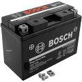 RBT9B-4-NBOSCH(ボッシュ)MFバッテリー制御弁型12V(液入り充電済)