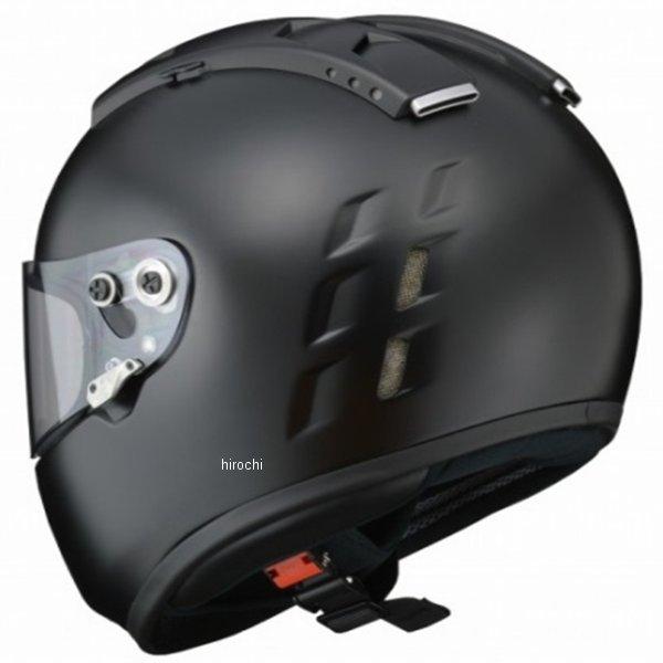 BREEZ DRAGGER2 フルフェイス (57-58cm) 【クーポン付】 M ヘルメット ハーフマットブラック