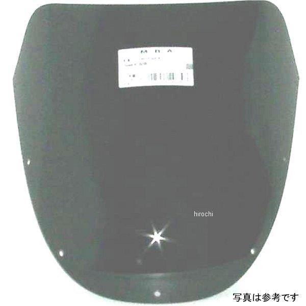 外装パーツ, スクリーン  MRA RZV500 RD500 4547567343530 JP